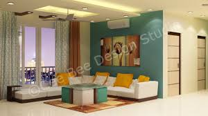 interior decorating consultant home design