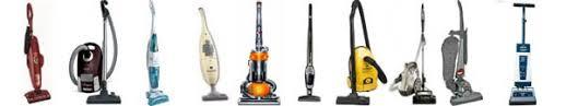 buying the best vacuum for hardwood floors elliott spour house