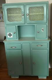 12 best credenze vintage hutch images on pinterest credenza