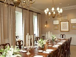Colonial Style Homes Interior by 19 Best Colonial Style Homes Images On Pinterest Colonial