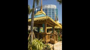 Home Design Universal Magazines Universal U0027s Volcano Bay Inside Orlando U0027s Newest Resort Cnn Travel