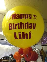 discount balloon delivery best 25 personalized balloons ideas on balloon ideas