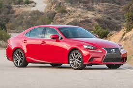 lexus valencia dealership used 2016 lexus is 200t sedan pricing for sale edmunds