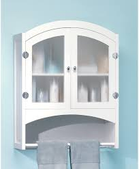 frosted glass kitchen wall cabinets bathroom kitchen wall cabinet white shabby
