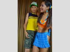 pimpandhost sergei naomi 2 duo bold inspiration naomi sergei duo 3 gianni versace ages ago fashion
