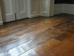 original antique oak panels and planks essex bath