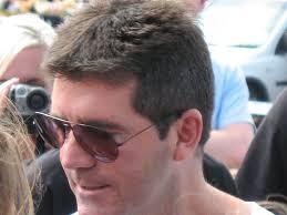 top 5 worst british male celebrity haircuts u2013 cool men u0027s hair