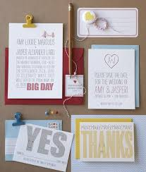 Cool Wedding Invitations Wedding Invitation Ideas The English Wedding Blog