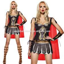 spartan woman costume spartan woman costume suppliers