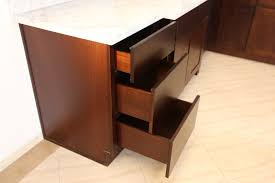 Kitchen Cabinets Discount Prices Buy Online Espresso Shaker Maple Rta Kitchen Cabinets At Best Price