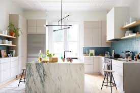 kitchen cabinet doors replacement cost no budget for a custom kitchen no problem the new york times