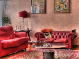 Red Living Room Chairs Home Design 87 Stunning Decorating A Small Bathrooms