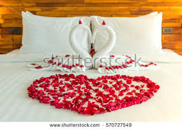for honeymoon honeymoon stock images royalty free images vectors