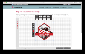 designmantic download how to create a logo comparing the best ways to get a logo designed