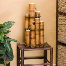 download bamboo fountain solidaria garden