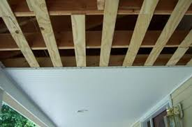 photo collection outdoor porch ceilings