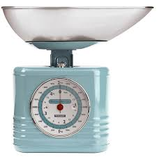 Vintage Kitchen Scales Vintage Kitchen Scale Williams Sonoma Vintage Kitchen Scale