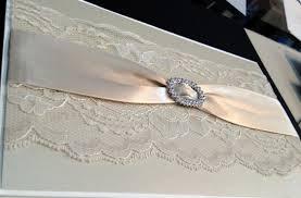 bling wedding invitations hagop tamar s armenian wedding invitations glitter thermography