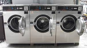 speed queen awn 542 washer front load washers www 123laundry com speed queen reviews