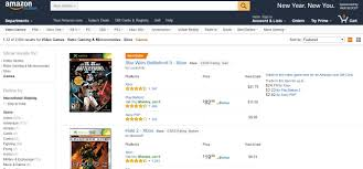 Most Popular Amazon Top 10 Best Xbox Games Websites 2017 Most Popular Sites List