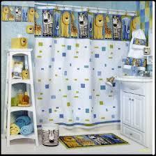 toddler bathroom ideas toddler bathroom decor coma frique studio 5ca95ed1776b