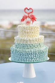 wedding cake makers near me wedding cake topper makers wedding cake toppers on vintage