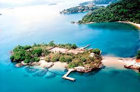 private islands for sale azureazure com