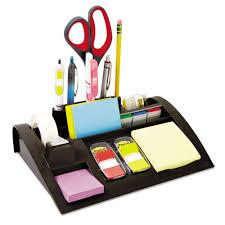 3m Desk Drawer Organizer Mmmc50 Desktop Organizer Desk Top Organizer Desk Top Organizers