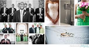 Custom Wedding Photo Albums Custom Designed Products Charlesmedia Photography