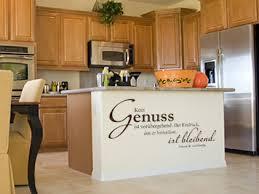 kreative wandgestaltung ideen kreative wandgestaltung der küche klebeheld de