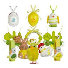 John Lewis Easter Egg Decorations by Pure Evoke C D4 Dab Fm Bluetooth Compact All In One Music System