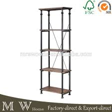 Etagere Wood Antique Etagere Antique Etagere Suppliers And Manufacturers At