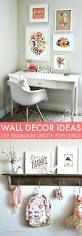 articles with diy beach bedroom wall decor tag diy wall decor