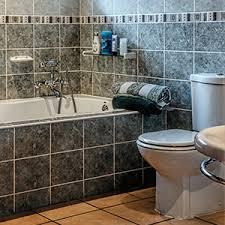 How Long Does It Take To Replace A Bathtub Shower Tub Repair Macomb County Mi Stadler Plumbing U0026 Heating