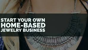 Stella And Dot Business Cards Stella And Dot Stylist Review Is This Business For You