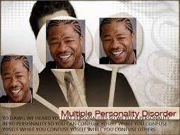 Yo Dawg Know Your Meme - image 130107 xzibit yo dawg know your meme