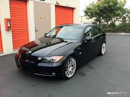 2007 bmw 335i e90 eastbaye90 s 2007 bmw 335i e90 bimmerpost garage