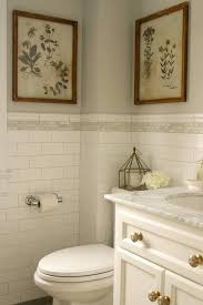 bathroom trim ideas bathroom trim ideas selected jewels info