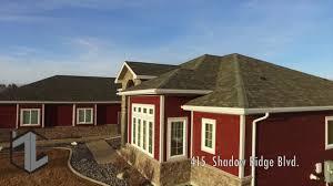 415 shadow ridge blvd sheridan wyoming concept z home and