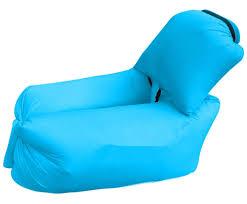 canap hamac aotu rapide gonflable air canapé transat chaise canapé hamac