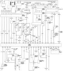 diagrams 10001127 engine wiring diagrams u2013 teh engines wiring