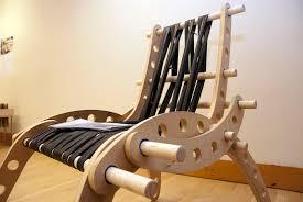 home interior products furniture product design mesmerizing interior design ideas