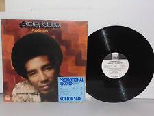 Willie Hutch Baby Come Home Smokey Robinson R U0026b U0026 Soul Motown Vinyl Records Ebay