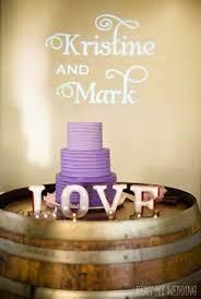 wedding cake to go boxes tbrb info