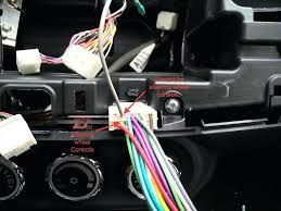 2009 mitsubishi lancer stereo wiring diagram android double din
