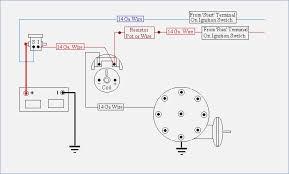 distributor wire diagram bioart me