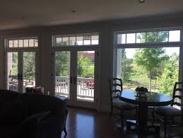 Thermastar By Pella Patio Doors Major Disappointment With Pella Windows And Doors Caveat Emptor