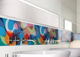 colorful kitchen backsplash 50 kitchen backsplash ideas