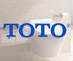 Toto Bathroom Fixtures Toilet Bidets Ashby Lumber