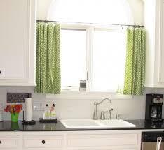 designer gardinen wohndesign ehrfürchtiges moderne dekoration designer gardinen